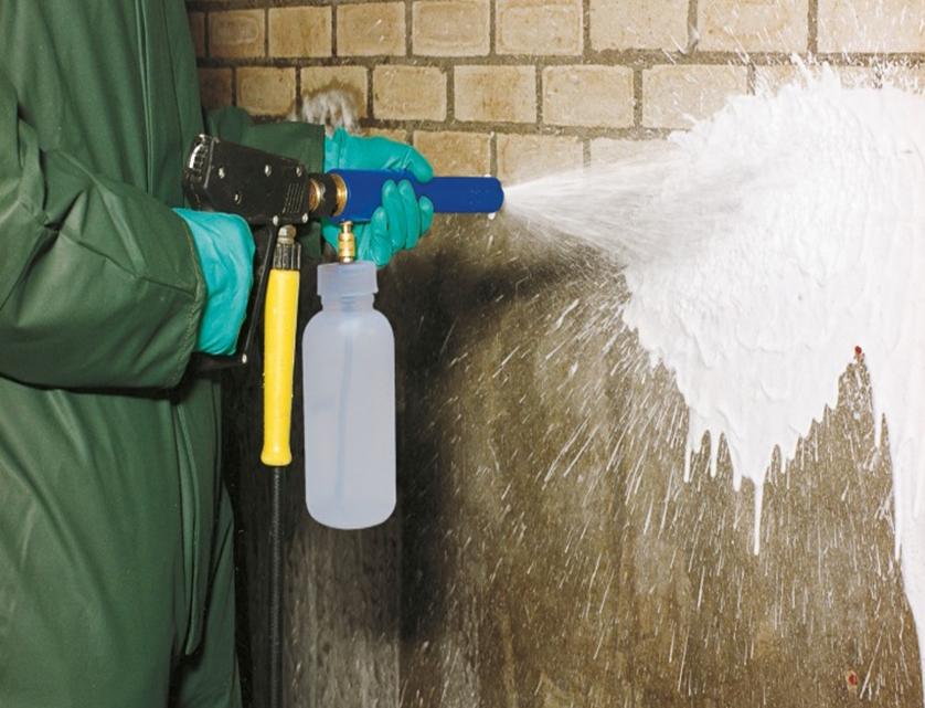 Se a limpeza é ineficaz, consequentemente a desinfecção também está prejudicada, e a presão de infecção no ambiente não será reduzida ao seu máximo. Veja abaixo 5 motivos que contribuem para uma limpeza INEFICAZ das baias:
